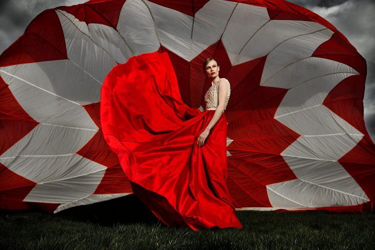 High Impact Images - Lindsay Adler Photography