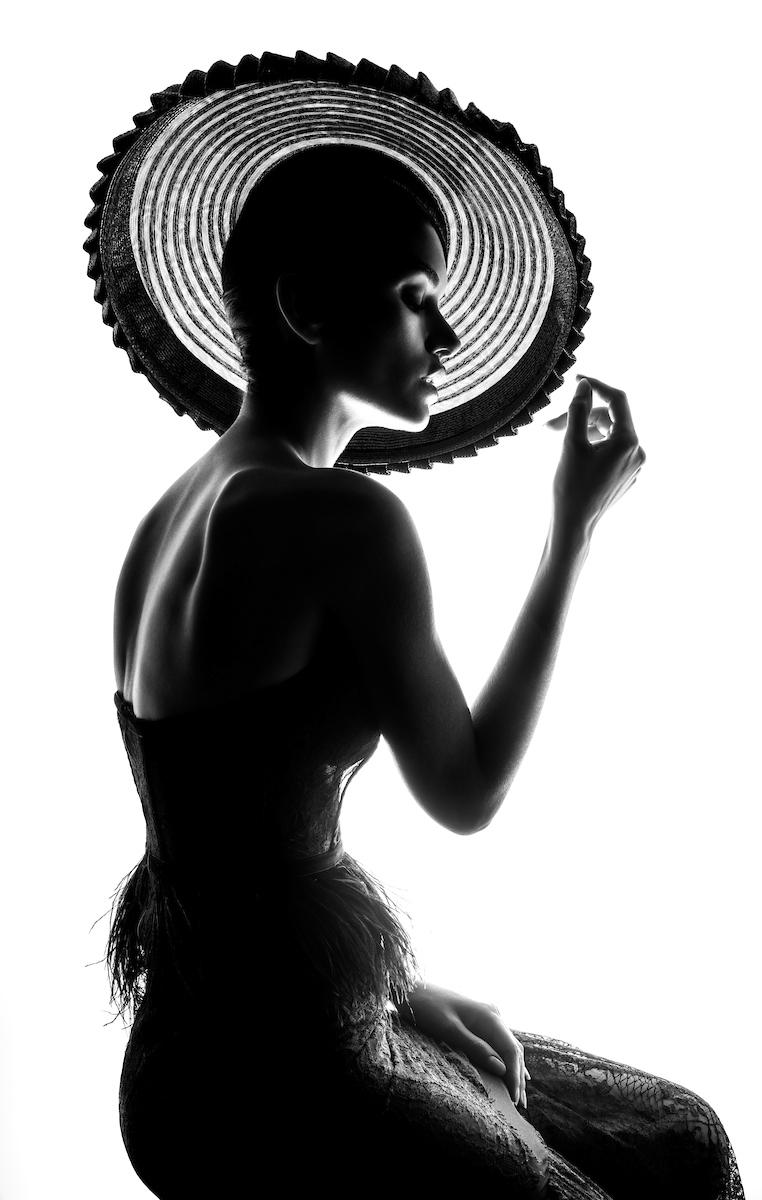 Lindsay Adler - One Light Artistry