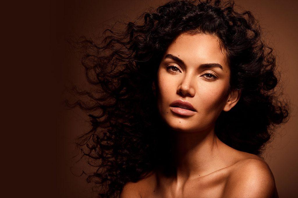Beauty Photography Class - Lindsay Adler