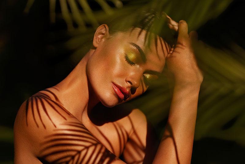 Creative Natural Light - Learn Plus - Lindsay Adler Photography