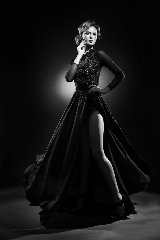 Lindsay Adler Photography - Timeless workshop