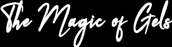 magic-of-gels.png